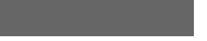 nebula workshop weboldal készítés veszprém megye balatonfüred